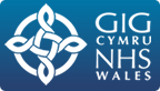Find Us On Health In Wales